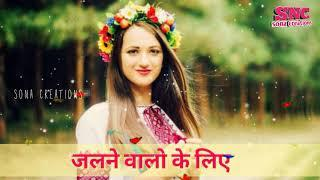 Girls attitude WhatsApp status video????????WhatsApp status for girls????????girly status