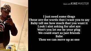 Rin4s - Girls Need Love (Remix)