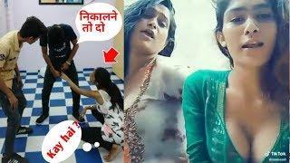 Tik Tok Top Viral Funny Videos new viral video Tiktok new Duet video girls