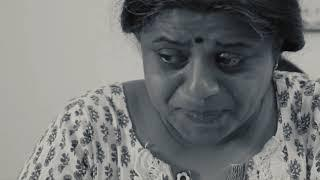 THE UNATTENDED LOVE | WOMEN'S DAY SPECIAL | AWARD WINNING SHORT FILM |