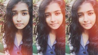 Tamil Dubsmash   Tamil Dubsmash Girls   Random videos collection