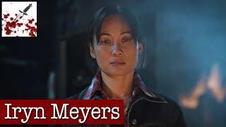 Iryn Meyers Documentary