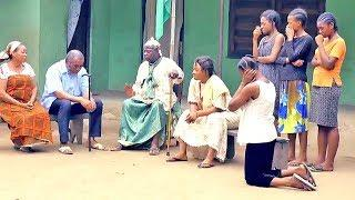 A MUST WATCH MOVIE FOR EVERY WOMAN - 2018 Nigerian Movies Latest African Nollywood Full Movies