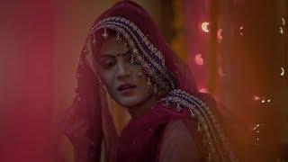 [Kissmovies]SEAL | Women's Day Special Short film | By Gaurav Mehra