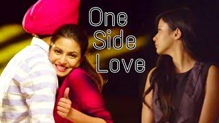 ????One Side Love ????New Sad Special Girls ???? Sad Whatsapp Status Video❤️New Love Status❤️