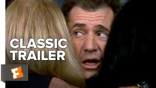 What Women Want (2000) Trailer #1 | Movieclips Classic Trailers