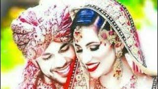 Sad girl ringtone new sad heart touching ringtone 2019 Hindi love ringtones 2019 new Hindi latest