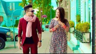 ????Romantic ❤Cute ???? Love ❤ Special Girls???? Status ????Sidd whatsapp status video ????