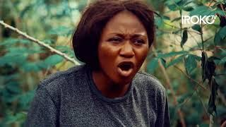 Parish Women [Part 4] - Latest 2018 Nigerian Nollywood Drama Movie (English Full HD)
