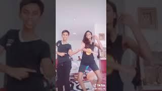 Tik tok Malaysian cute Tamil girls and boys tik tok Tamil love anbu(4)
