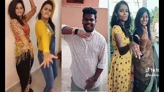 Chatal band Dance boys and girls || theenmarl band dance || Telangana dance