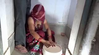 HD Sexy Video Scandal GF india girls    New Desi girls Sexy Video Scandal Real    Full HD CC TV Vide
