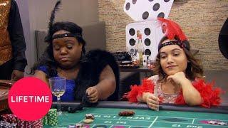 """Little Women: Atlanta - Full Episode """"Bobbleheads Will Roll"""" (Season 3, Episode 11)   Lifetime"""