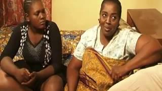 ANAMBRA WOMEN PT 4 Nouvau Film Nigeria Youtube 2018 Film africain En Français