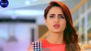 ????Love whatsapp status    childhood love status    ????New love status video????    ????girls love