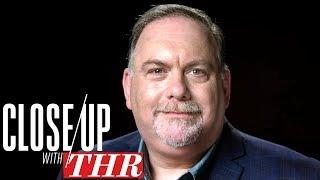 Bruce Miller on Hiring Women Writers for 'The Handmaid's Tale' | Close Up with THR