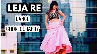 #lejalejare LEJA LEJA/ DHVANI BHANUSHALI/ WEDDING DANCE/ GIRLS DANCE/ Beauty n Grace Dance Academy