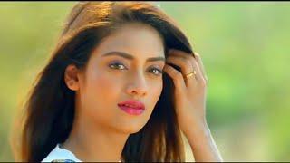 ???? Attitude Whatsapp Status Video For Girls   Cute Love Whatsapp Status 2018  Girls Whatsapp Statu