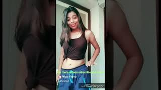 best of vigo video| hot girls on vigo| latest vigo videos 2018| New talent on vigo video|