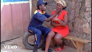 AFRICAN FUNNY ( SECURITY &  BAD WOMEN  ) BY KIGALI HAPPINESS African Comedy