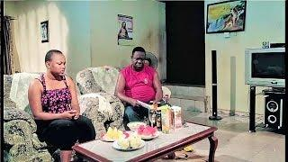 Ibu And His New Wife 2 - Comedy Movie|2018 Nollywood Movies|Latest Nigerian Movies| Nigerian Movies