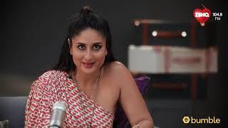 Ranbir Kapoor on Bebology   Dabur Amla What Women Want   104.8 Ishq