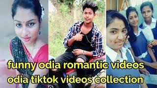 Odia jhia best tiktok videos. Odia college Vs high school girls latest tiktok videos.odia girls.
