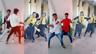 Girls Dance Vs Boys Dance!! மாஸ் கிளப்பும் டான்ஸ் வீடியோஸ்!