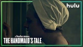"The Handmaid's Tale on Hulu • Script to Screen ""Women's Work"" Season 2 Episode 8"