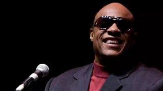 A Heartbroken Girl Comes Forward And Claims She Is Stevie Wonder's Love Child