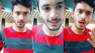 Punjab College Girls and Boys New latest funny TikTok musically video - Part 56 || TikTok Pakistan