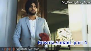 ???????????? Bewafa Girls Whatsapp Status Videos || New Sad Whatsapp Status Video