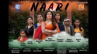 Naari | Women Empowerment | Idlography Productions