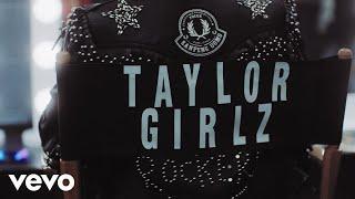 Taylor Girlz - One Percent (Official Video) ft. Kap G