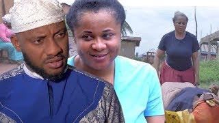 In Love With A Low Class Girl Season 3&4 - NEW MOVIE '' Yul Edochie 2019 Latest Nigerian Movie