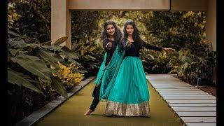 Maroon 5 - Girls Like You ft. Cardi B | Dance Choreography | Kathak