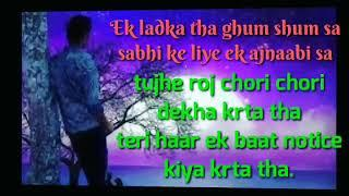 Best love shayari to win the hearts of girls.