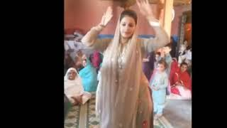 Desi Girls Ki Best Dance, HoT Ladkiyan Dancing, Pashto Pathan Girls