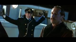 Titanic Women and Children Only (SOUNDTRACK-James Horner) Film Version