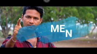 Women Telugu Short Film
