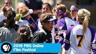 Women in Sports Leadership | 2018 Online Film Festival | PBS
