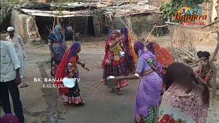 Banjara girls Dance , Banjsra Culture, Banjara geet     SK BANJARA TV