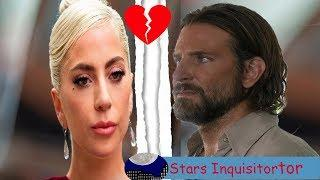 Bradley Cooper affirmed on not falling in love with Lady Gaga