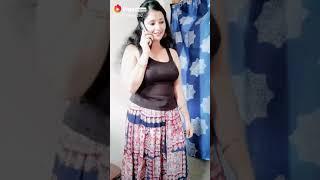 imo video call see recorde Bigo Live Call Girls India  #Saree Fashion Live Video