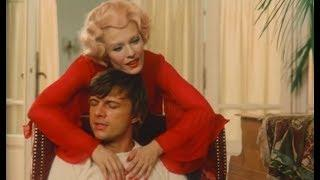 """Top 10 Movies Where You Find """"Older Women & Young Boy"""" Awkward Relationship (part-4)"""