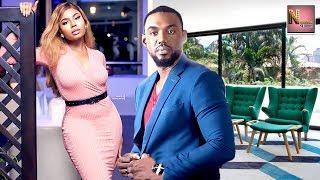 NEVER JUDGE A WOMAN IN LOVE  3 -  2018 Nigerian Movies | 2018 Latest Nigerian Movies | DESTINY ETIKO
