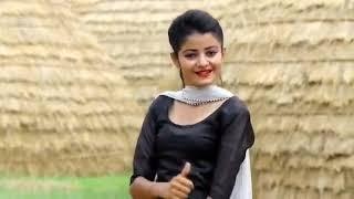 #Subcribe                              New Girl Dance Status Video |Haryanvi Song|By||Ruhi Sharma||