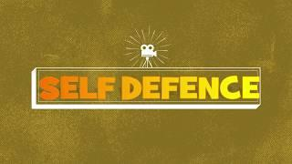 SELF DEFENCE //AN UPCOMING SHORT FILM ON WOMEN EMPOWERMENT//2018