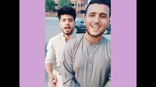 Punjab College Boys and Girls new latest funny TikTok musically video -  Part 10 || TikTok Pakistan