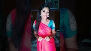 Cute Girls Dubsmash - Musically Tamil Love Status - Cute Dubsmash Tamil Love